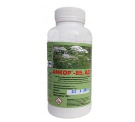 Анкор-85, ВДГ