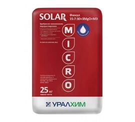 Solar ФИНАЛ - 15:7:30+3MgO+MЭ