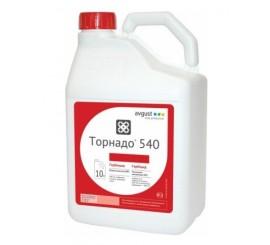 Гербицид Торнадо 540
