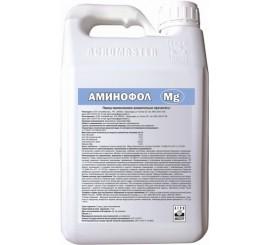 Аминофол Mg