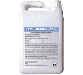 Аминофол Mo