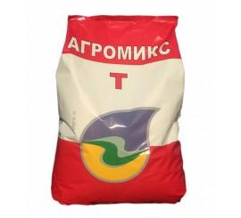 Агромикс Т