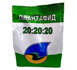 Плантафид 20-20-20