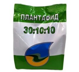 Плантафид 30-10-10