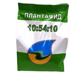 Плантафид 10-54-10