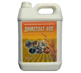 Диметоат-400, КЭ