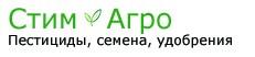 Продажа средств защиты растений, микроудобрений, семян по всей России